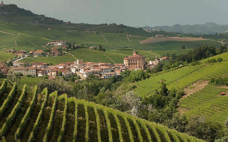 La-Langa-del-Barolo Unesco Langhe-Roero Monferrato sito Patrimonio Umanità Piemonte vini winelovers