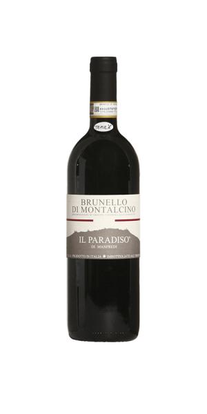 Brunello di montalcino 2012 su winelovers.hop
