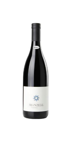 campill Pranzegg triple A su winelovers.shop