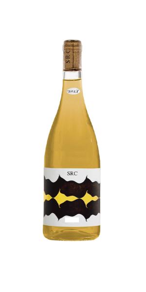 Etna Bianco sicilia su winelover.shop