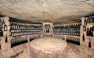 infernot-Langhe Monferrato vini autoctoni Unesco Roero biologico vino Winelovers.shop