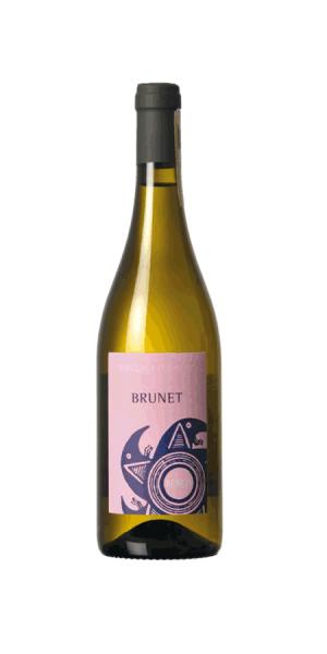 Roero-Arneis-Pasquale-pelissero su winelovers.shop