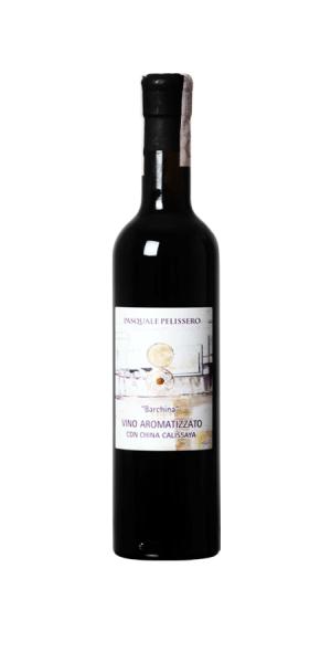 Barbaresco-chinato-aromatizzato-con-china-calissaya-su-winelovers.shop