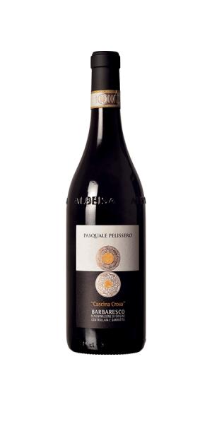 barbaresco-bricco-sangiuliano-pasquale-pelissero su winelovers.shop