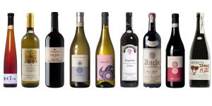 autoctono piemonte su winelovers.shop