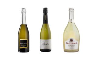 bollicine-autoctone-triveneto su winelovers.shop
