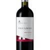 nero d'avola, sicilia, Curatolo Arini su winelovers.shop