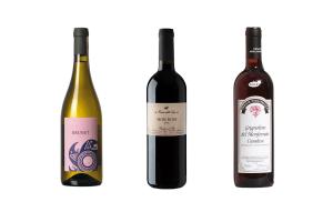 Piccolo assaggio autoctono langhe monferrato su winelovers.shop