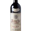 Ruché autoctono piemonte su winelovers.shop