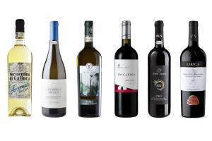 selezione sud autoctono su winelovers.shop